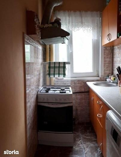 Apartament de vanzare, Timiș (judet), Steaua-Fratelia - Foto 2