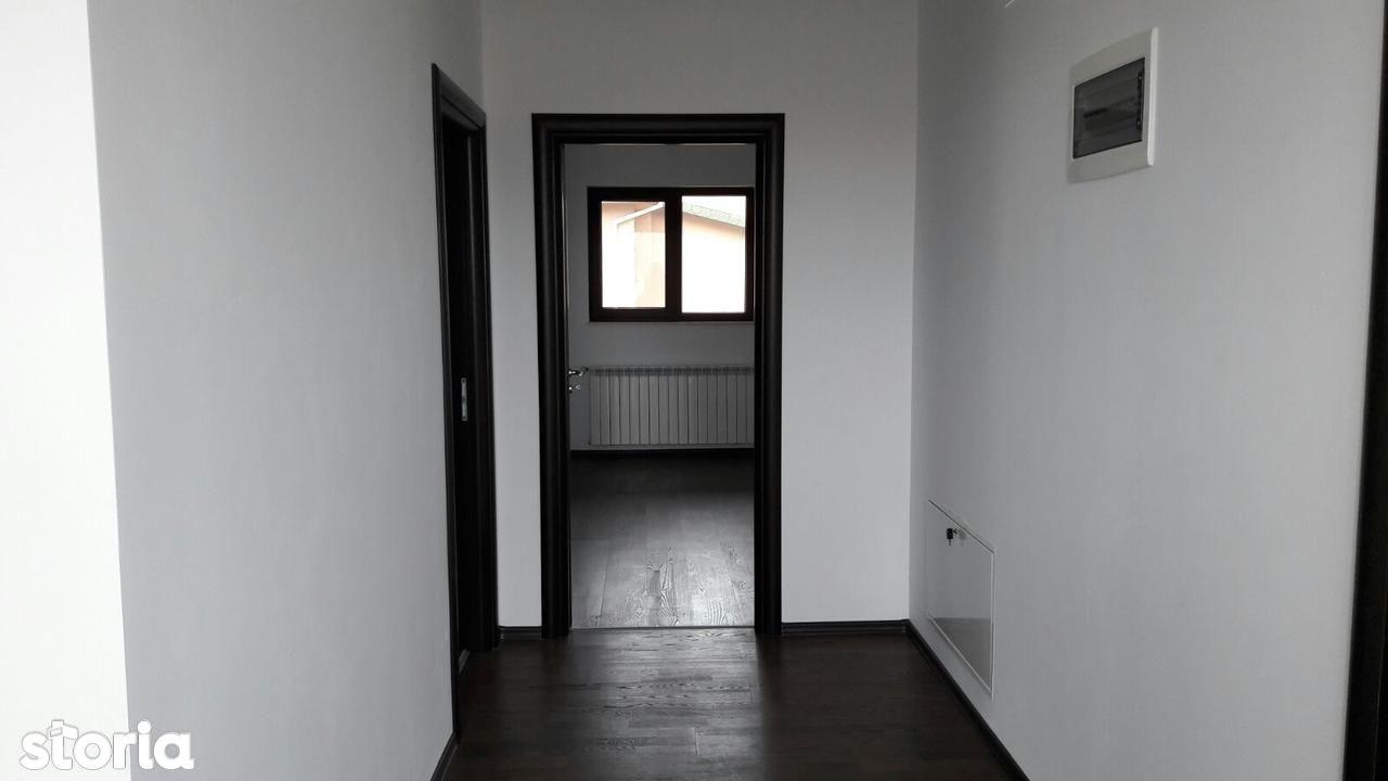 Casa de vanzare, București (judet), Băneasa - Foto 8