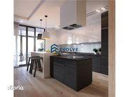 Apartament de vanzare, Iași (judet), Aleea Grigore Ghica Vodă - Foto 10
