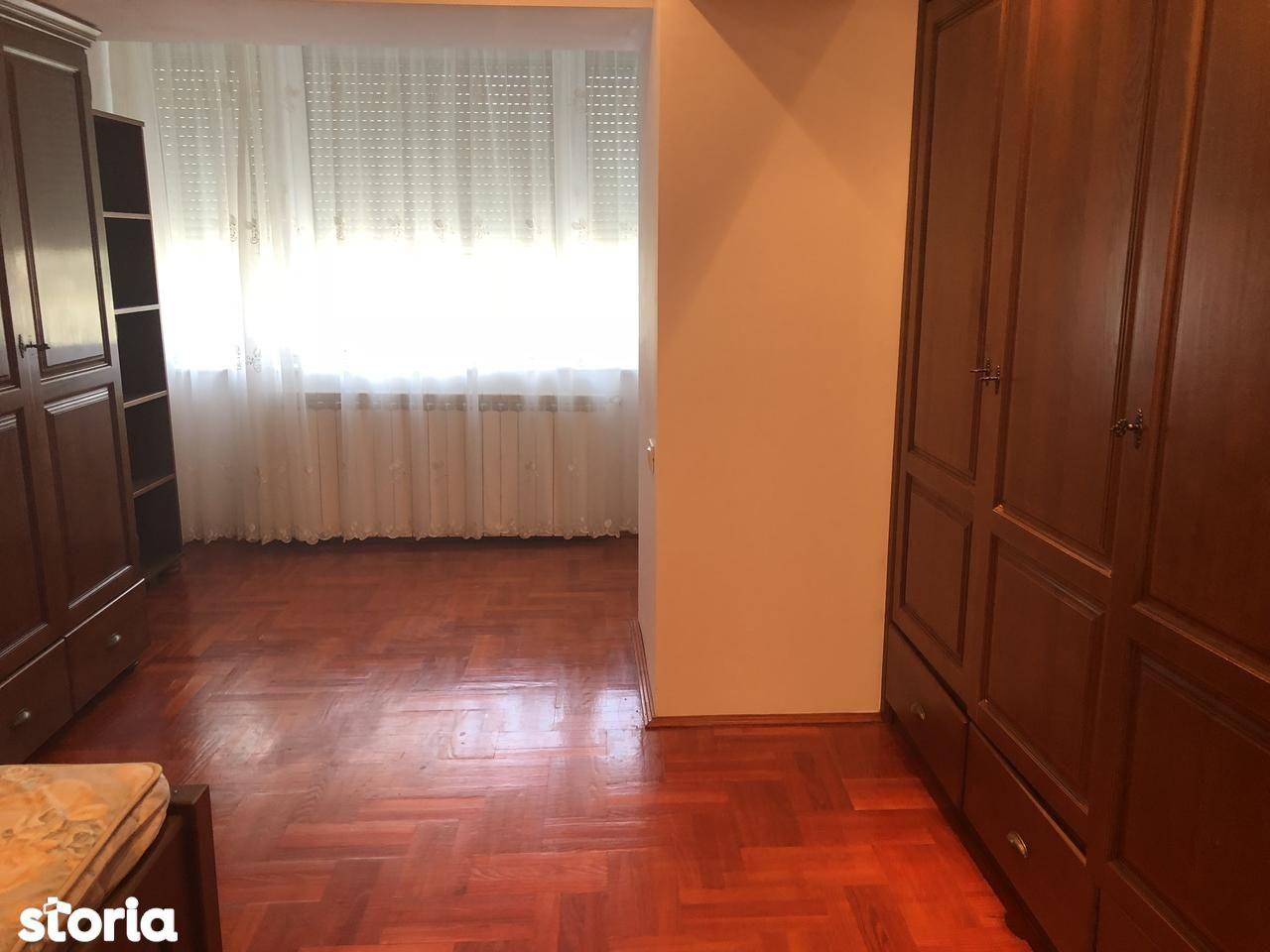 Apartament de vanzare, Constanța (judet), Strada Pescarilor - Foto 8