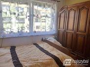 Mieszkanie na sprzedaż, Choszczno, choszczeński, zachodniopomorskie - Foto 7