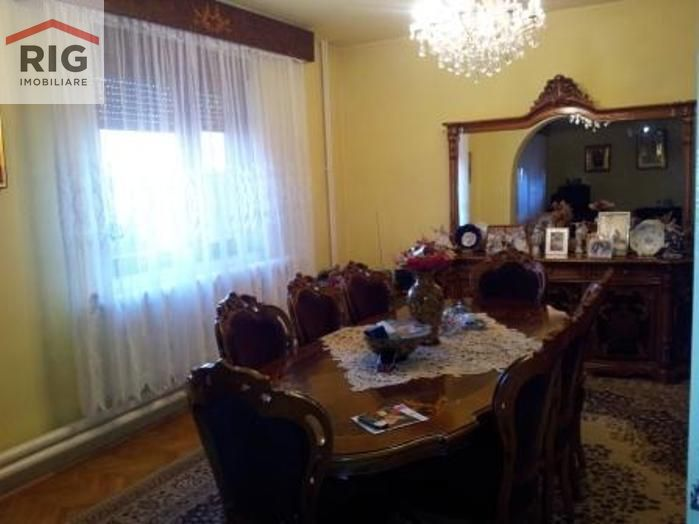 Casa de vanzare, Arad, Aradul Nou - Foto 17