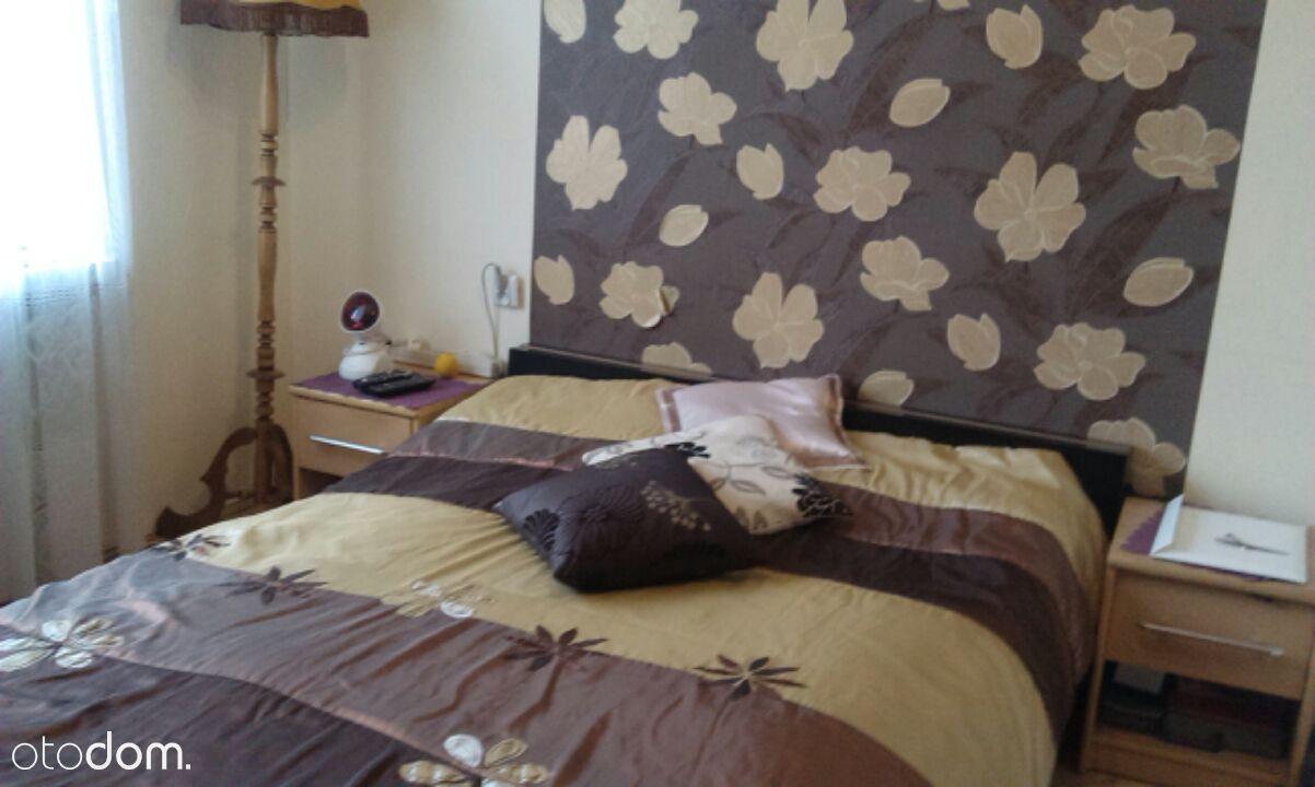 Mieszkanie na sprzedaż, Lublin, Bronowice - Foto 2
