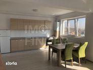 Apartament de inchiriat, Cluj (judet), Strada Bethlen Gabor - Foto 1