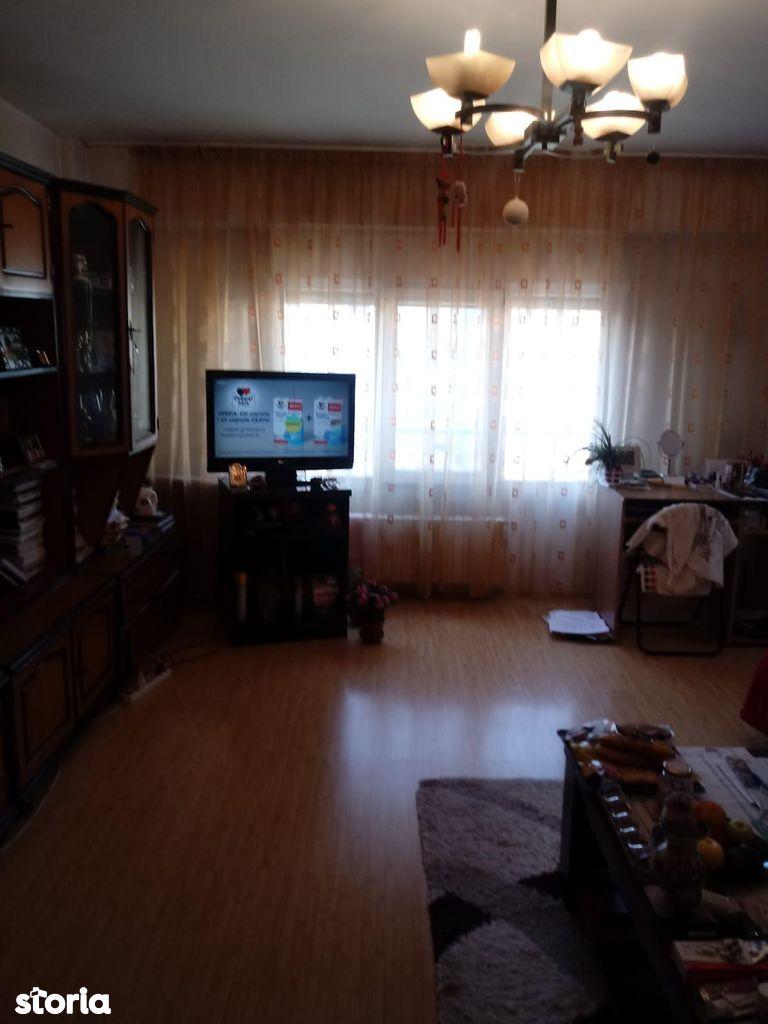 Apartament de vanzare, București (judet), 13 Septembrie - Foto 16