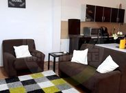 Apartament de inchiriat, Cluj (judet), Strada George Barițiu - Foto 2