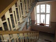 Mieszkanie na sprzedaż, Ząbkowice Śląskie, ząbkowicki, dolnośląskie - Foto 20