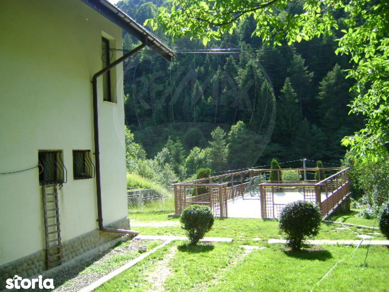 Casa de vanzare, Neamț (judet), Strada Vădurele - Foto 5