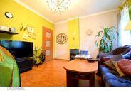 Dom na sprzedaż, Katowice, Brynów - Foto 5