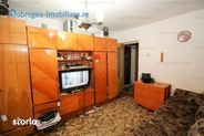Apartament de vanzare, Tulcea (judet), Strada Ion Luca Caragiale - Foto 4