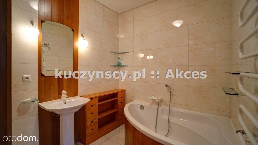 Dom na sprzedaż, Warszawa, Wiśniewo - Foto 8