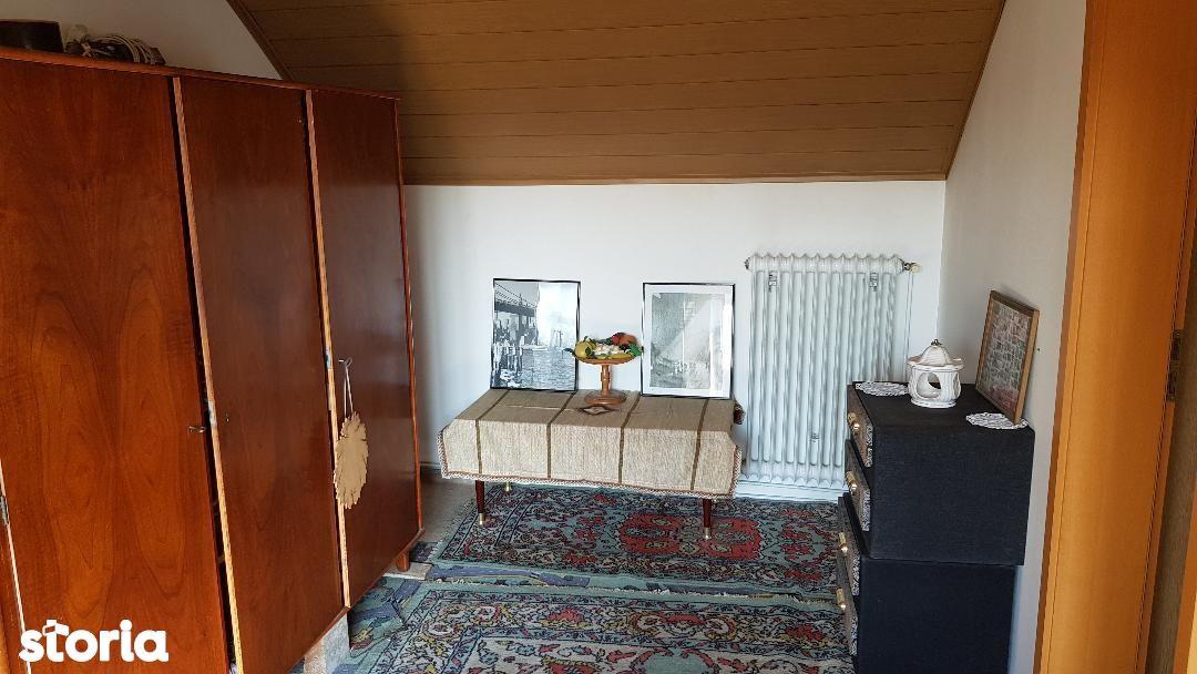 Casa de vanzare, Sibiu (judet), Strada Podului - Foto 2