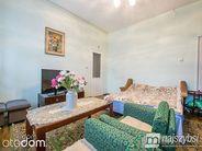 Dom na sprzedaż, Dobra, łobeski, zachodniopomorskie - Foto 9