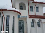 Casa de vanzare, Iasi, Miroslava - Foto 1
