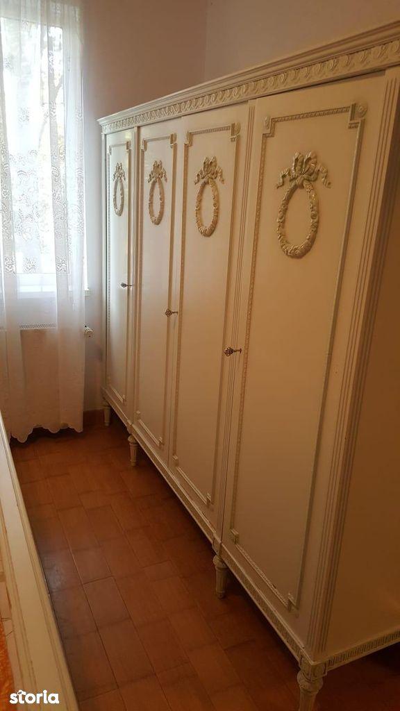 Apartament de inchiriat, București (judet), Dămăroaia - Foto 5