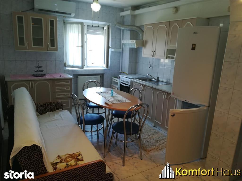 Apartament de vanzare, Bacău (judet), Strada Letea - Foto 8