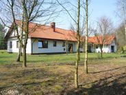 Dom na wynajem, Dąbrowa Chełmińska, bydgoski, kujawsko-pomorskie - Foto 1