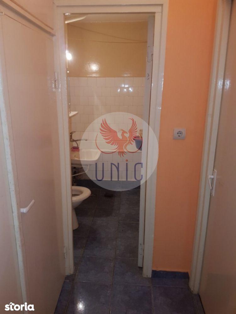Apartament de vanzare, Dolj (judet), Lăpuș Argeș - Foto 7
