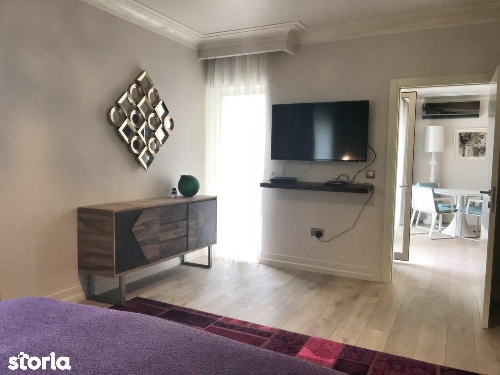 Apartament de inchiriat, Bucuresti, Sectorul 1, Arcul de Triumf - Foto 8