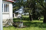 Dom na sprzedaż, Dukla, krośnieński, podkarpackie - Foto 12
