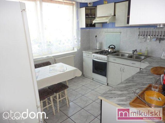 Mieszkanie na sprzedaż, Maszewo, goleniowski, zachodniopomorskie - Foto 4