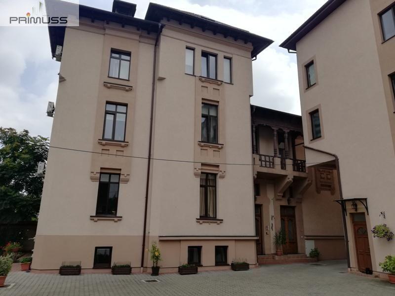 Casa de inchiriat, București (judet), Piața Unirii - Foto 2