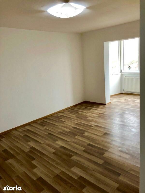 Apartament de vanzare, Brașov (judet), Ghimbav - Foto 4