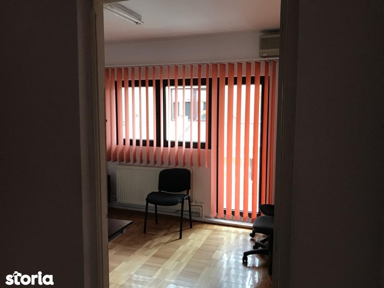 Casa de inchiriat, București (judet), Tei - Foto 9