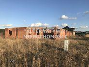 Dom na sprzedaż, Żory, Rowień - Foto 11