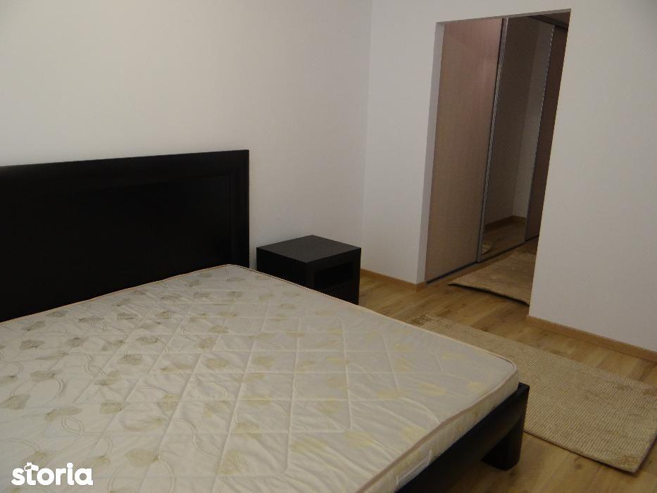 Apartament de inchiriat, București (judet), Sectorul 5 - Foto 5