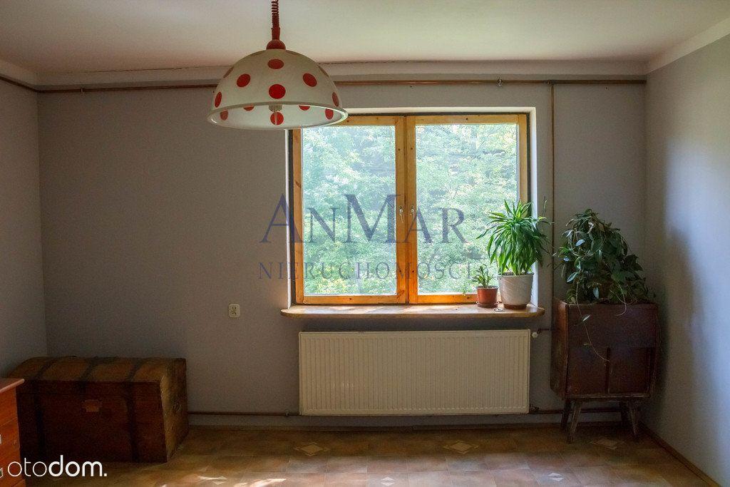 Dom na sprzedaż, Brzeziny, miński, mazowieckie - Foto 6
