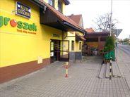 Lokal użytkowy na sprzedaż, Bolesławiec, bolesławiecki, dolnośląskie - Foto 8