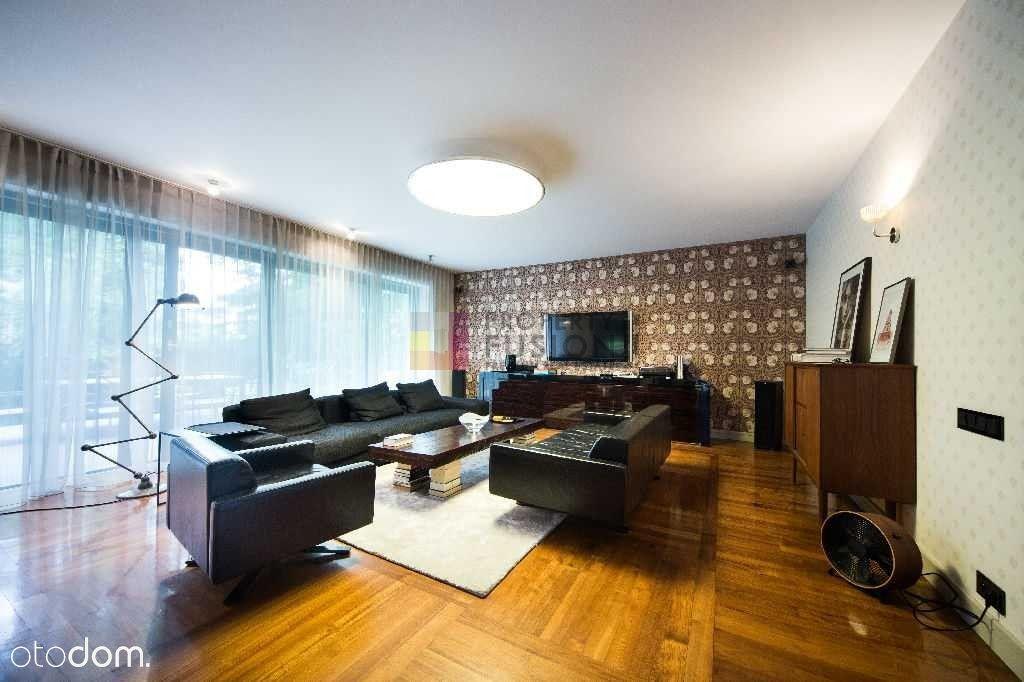 Dom na sprzedaż, Warszawa, Młociny - Foto 1