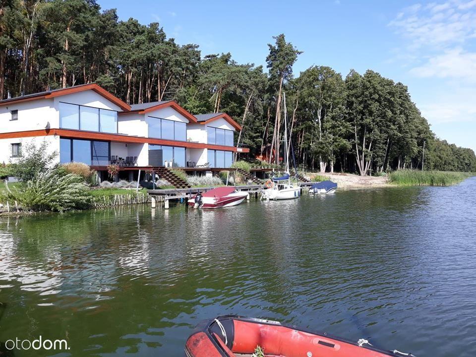 Dom na sprzedaż, Zbąszyń, nowotomyski, wielkopolskie - Foto 20