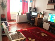 Apartament de vanzare, Baia Mare, Maramures - Foto 1