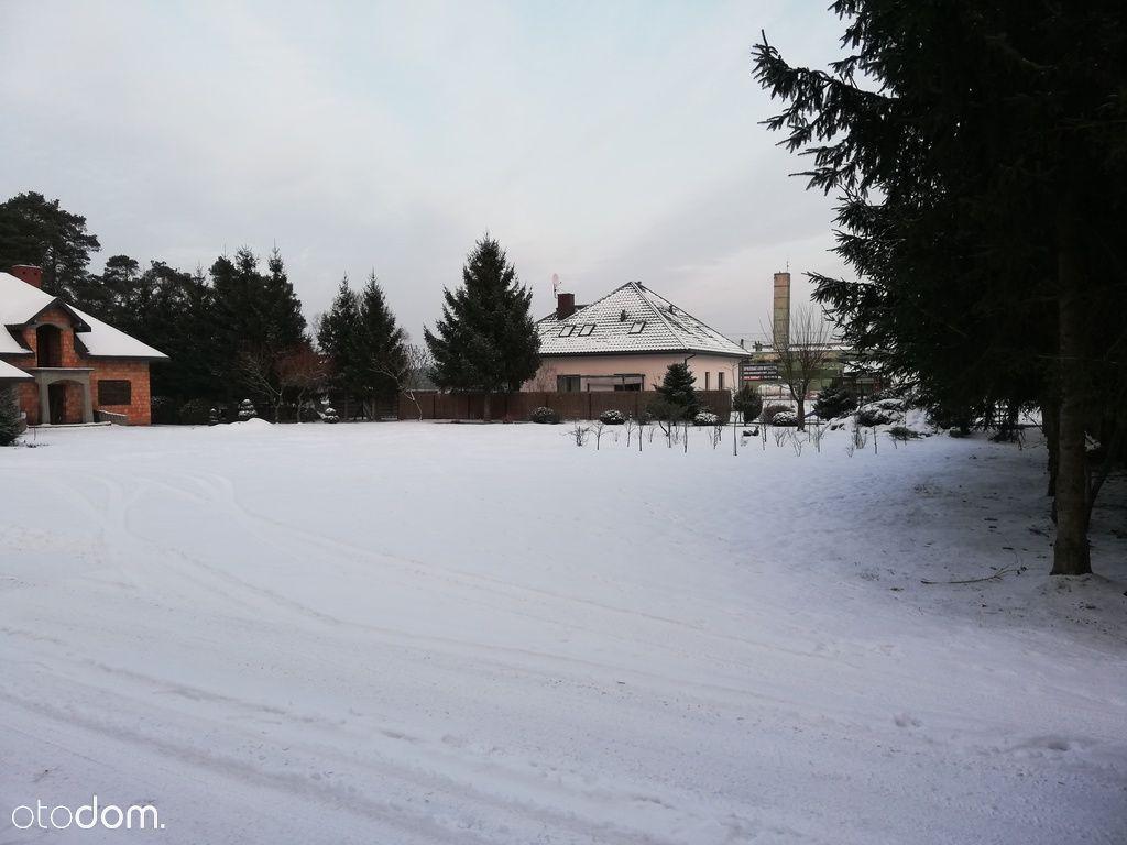Dom na sprzedaż, Tułowice, sochaczewski, mazowieckie - Foto 6