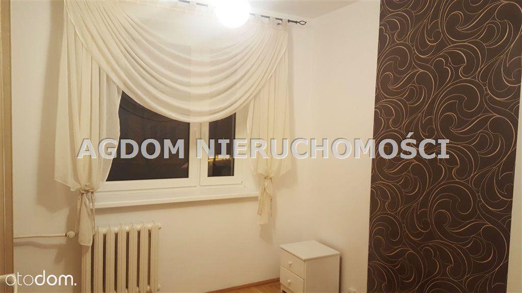 Mieszkanie na wynajem, Włocławek, Zazamcze - Foto 12