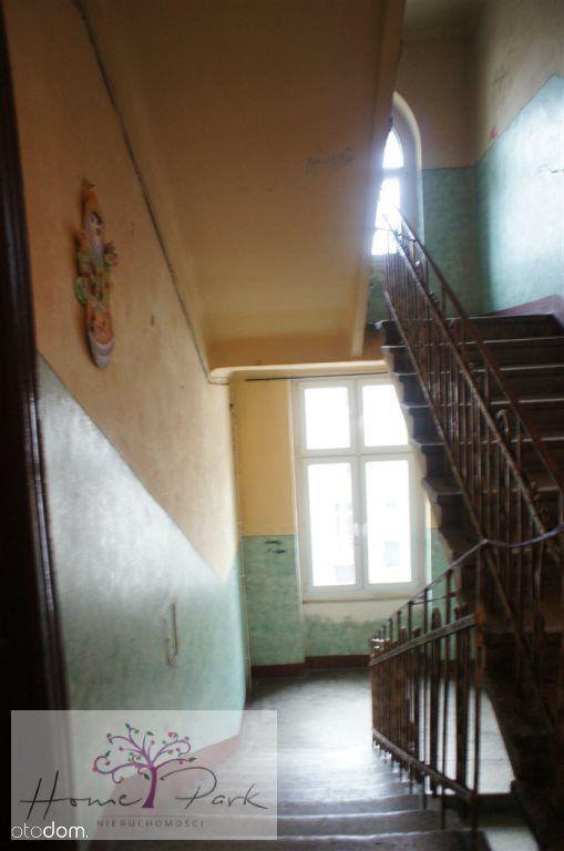 Mieszkanie na sprzedaż, Łódź, Bałuty - Foto 12