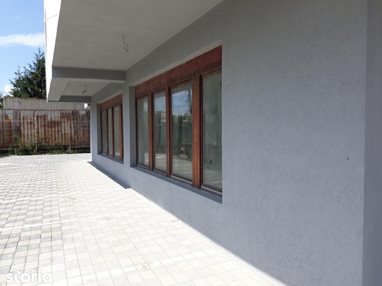 Spatiu Comercial de vanzare, Iași (judet), Nicolina 2 - Foto 6