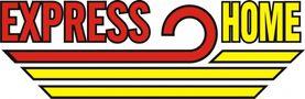 Biuro nieruchomości: Express-Home Nieruchomości