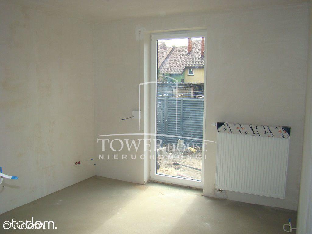 Mieszkanie na sprzedaż, Ząbki, wołomiński, mazowieckie - Foto 5