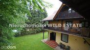 Dom na sprzedaż, Solina, leski, podkarpackie - Foto 9