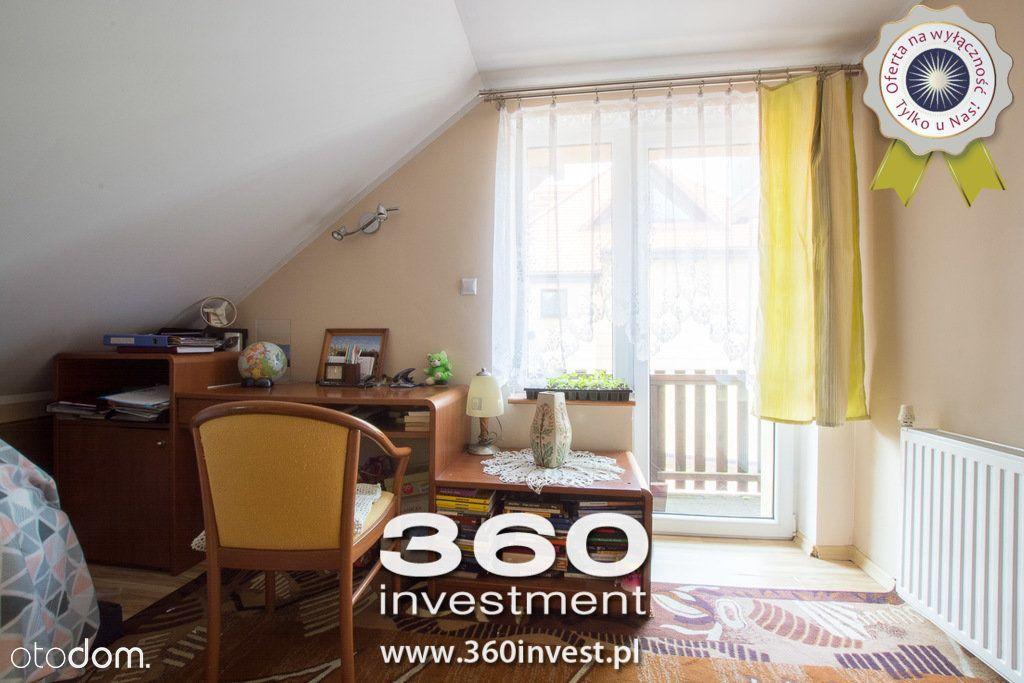 Dom na sprzedaż, Szczecin, Bukowo - Foto 13