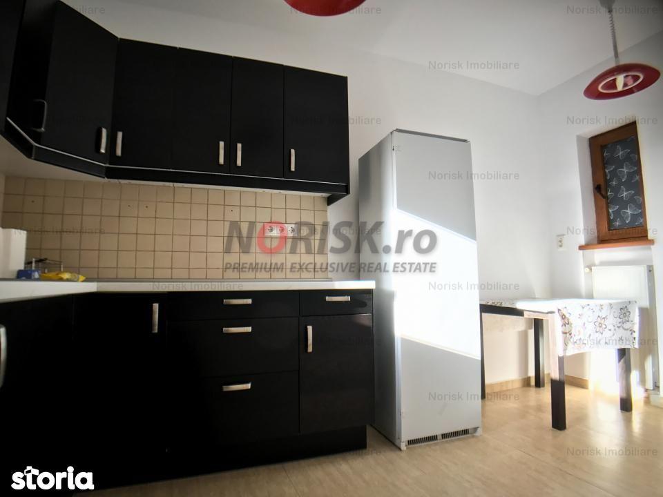Apartament de vanzare, București (judet), Strada Mircea Vulcănescu - Foto 16