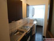 Apartament de vanzare, Brașov (judet), Noua-Dârste - Foto 3