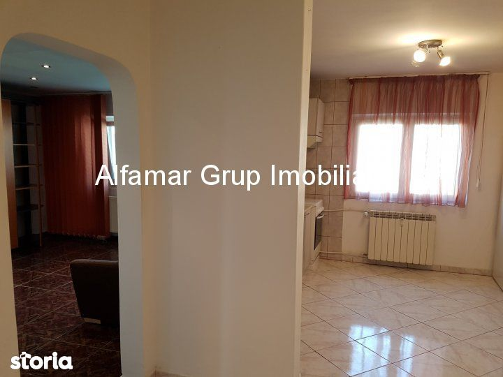 Apartament de vanzare, București (judet), Rahova - Foto 14