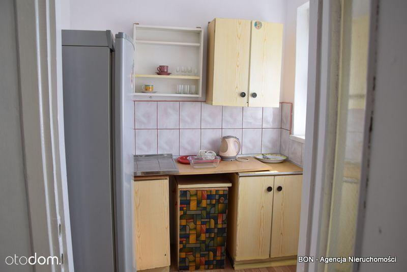Mieszkanie na sprzedaż, Kamienna Góra, kamiennogórski, dolnośląskie - Foto 5