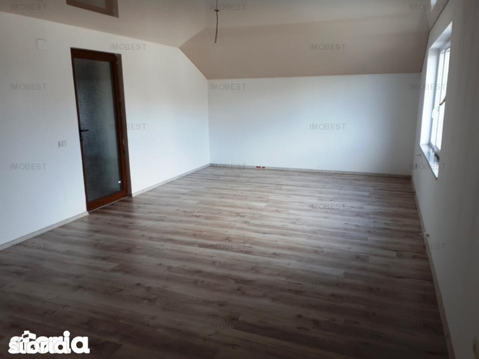 Casa de vanzare, Lumina, Constanta - Foto 10