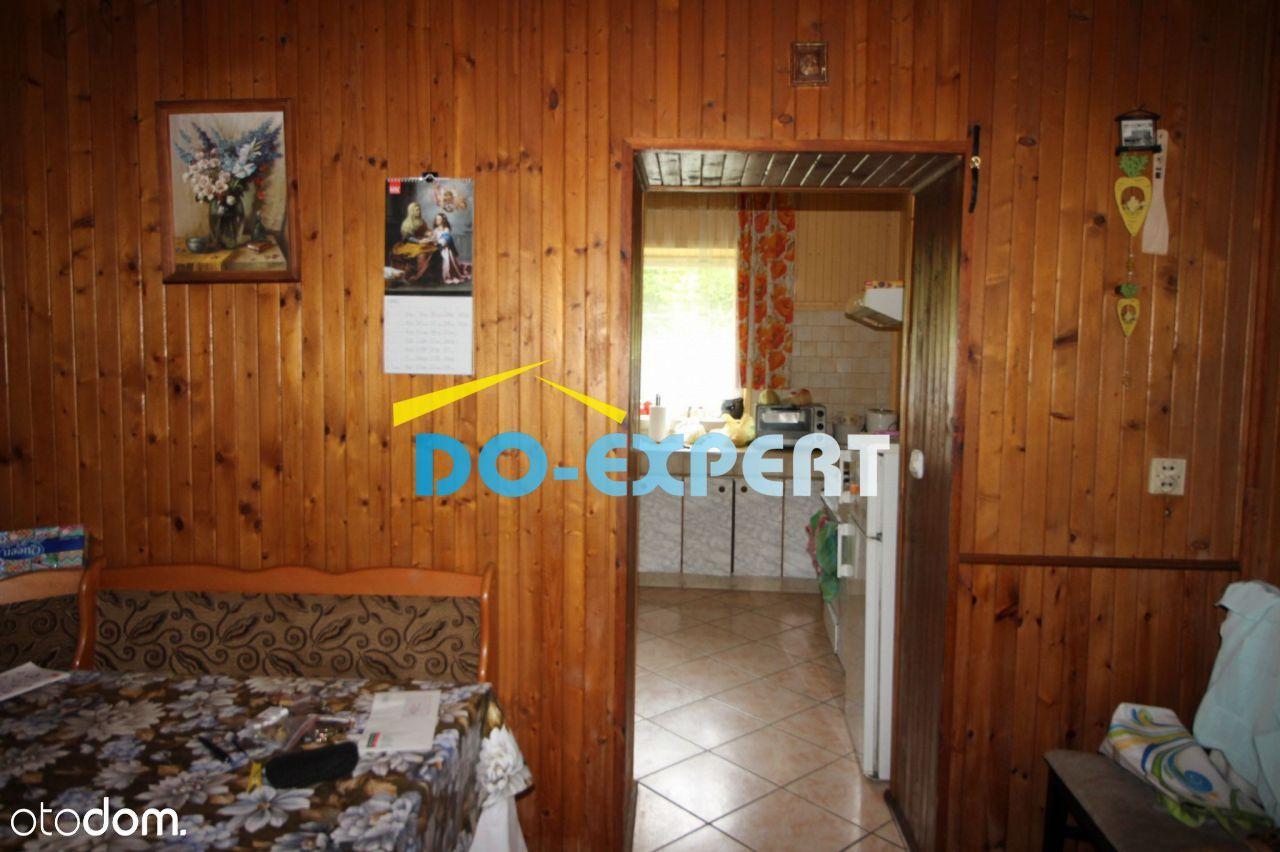 Dom na sprzedaż, Jemna, ząbkowicki, dolnośląskie - Foto 9