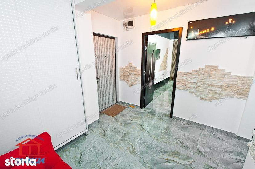 Apartament de vanzare, Galati, Micro 13 - Foto 19